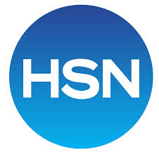 HSN home shopping network for toronto GTA free tv channels on OTA over the air HD TV antenna areil off air