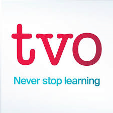 TVO TV Ontario on OTA Over the air HD TV antenna Ariel off air for free in Toronto GTA area