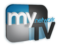 MyTV Buffalo channel OTA over the air OTA HD TV antenna channel for free tv toronto GTA area