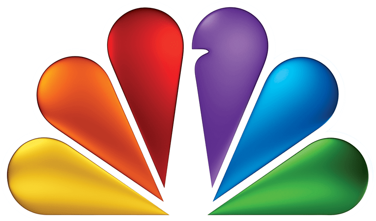 NBC WGRZ availbale from Toronto GTA in HD via OTA HD TV Antenna