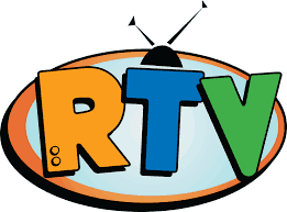 RTV Retro TV oldies network for free tv toronto OTA Over the air HD TV antenna ariel off air broadcast channels