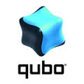Qubo kids childrens TV channel available in Toronto GTA scarbourough durham region on OTA HD TV antenna