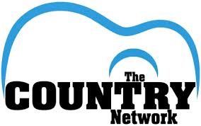 TCN the country music TV station fox 29 sub network over the air OTA HD TV Antenna from toronto GTA channel lineup